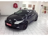 Photo Black Renault Megane RS 2.0 250 Cup with...