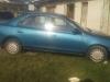 Photo Mazda Etude