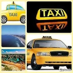 Photo Alpha taxi cabs - chatsworth & surrounding area's