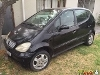 Photo Mercedes A160 2003 automatic (non runner)...