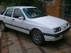 Photo Ford Sierra 2L. Running condition. Complete for...