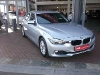 Photo 2014 BMW 320D automatic (Used)