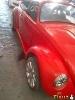 Photo Volkswagen beetle custom rustenburg - north...