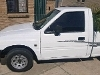 Photo Isuzu bakkie 2.5D