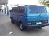 Photo Vw Microbus 2.5i original