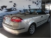 Photo Beige saab 9 3 convertible 2.0 LPT with 86000km...
