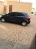 Photo 2012 Kia Rio Hatchback