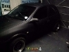 Photo 2001 Opel Corsa Other