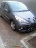 Photo Peugeot for sale