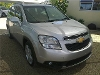 Photo 2011 Chevrolet Orlando 1.8 LT