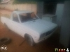 Photo Datsun 1400 for sale