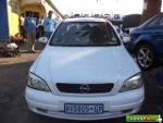 Photo 2004 opel astra 1.6 SPORT - Johannesburg