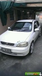 Photo Opel astra to swap - Cape Town