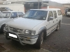 Photo 2003 Isuzu KB 280 DT LX P/U D/C for sale in...