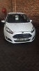 Photo 2013 Ford Fiesta 1.6 TDCi Trend 5DR For Sale