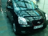 Photo 2006 Kia Picanto Automatic 1 EX Sport only...
