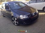 Photo 2006 Golf 5 GTI DSG with New Gearbox