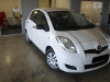 Photo 2010 Toyota Yaris T35Dr (Used)