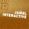 Jamel Interactive Sp. z o.o. Sp. j.