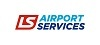 LS Airport Services S.A.